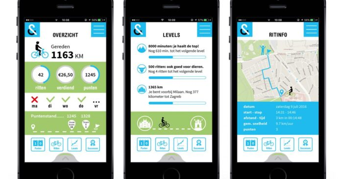 SetHeight1000-SlimenSnel-app