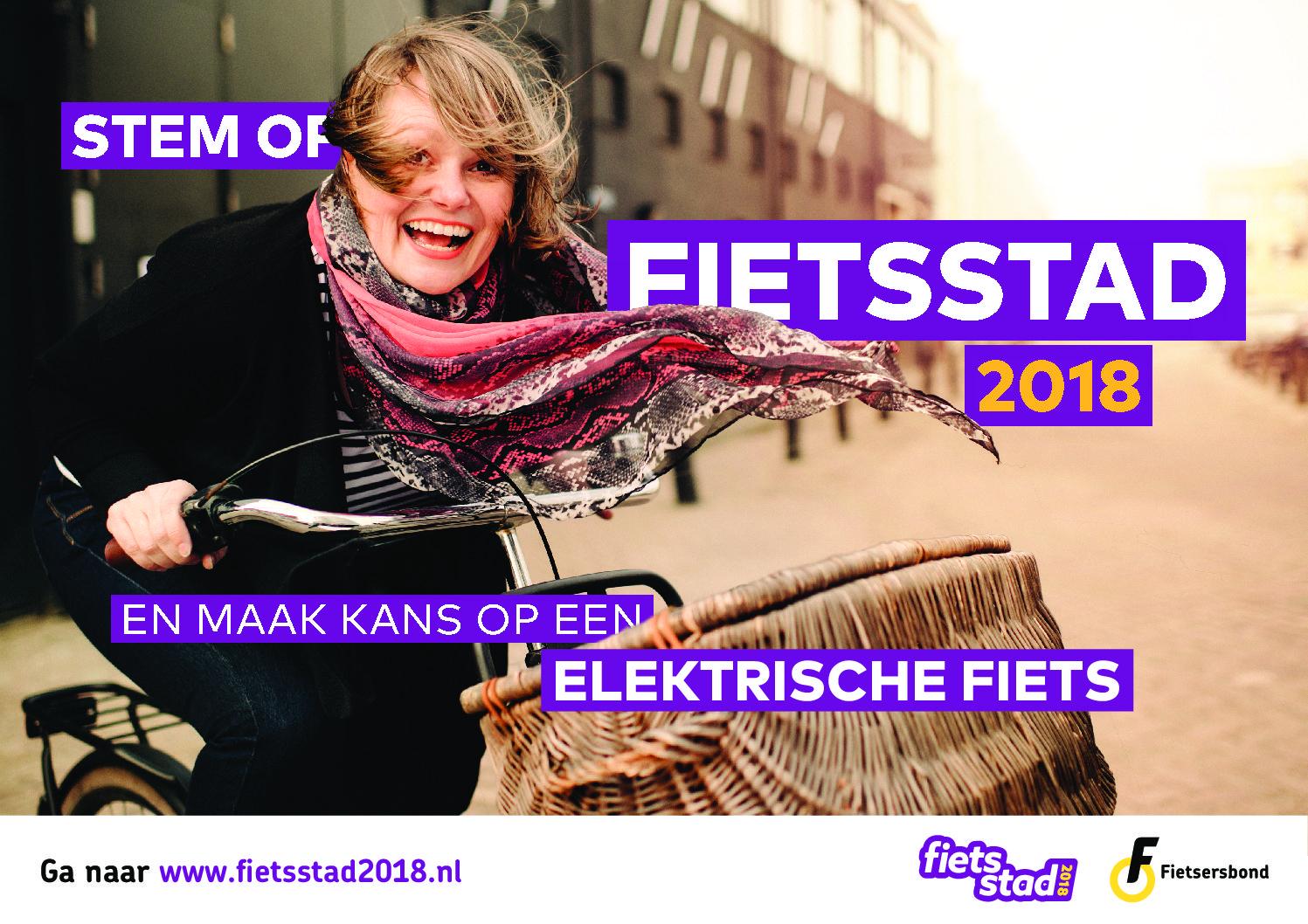 FTB-1701-Fietsersbond-poster-A4-liggend_V11
