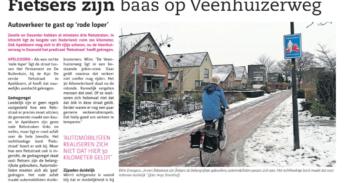 2017-12-13-Veenhuizerweg-fietsstraat-Apd-Stadsblad