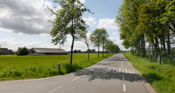 Fietspad-Klarenbeek-2