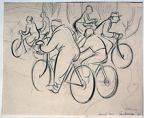 Hinder 1942