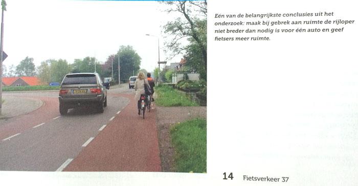 /sites/default/files/images/afdelingen/rotterdam/fietstrook_breedte/belangrijkst-conclusie-uit-het-onderzoek.-Maak-bij-gebrek-aan-ruimte-de-rijloper-niet-breder-dan-nodig-is-voor-een-auto-en-geef-fietsers-meer-ruimte