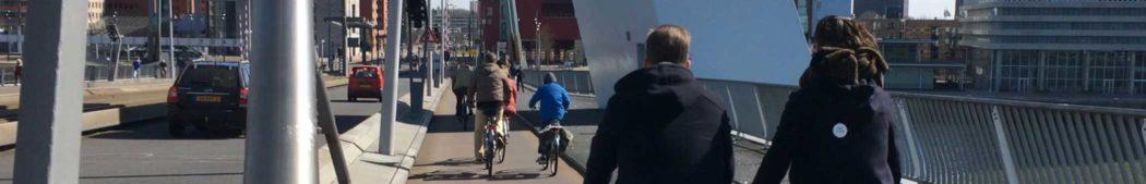 header-fietsersbond-facebook-1078-Rotterdam-Marketing