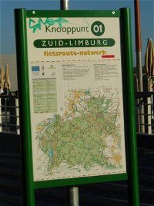 Knooppunt 1