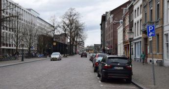 Boschstraat-8