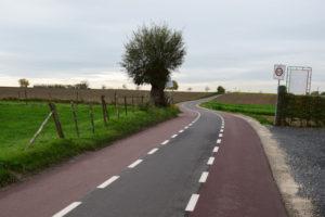 Smitserweg-10