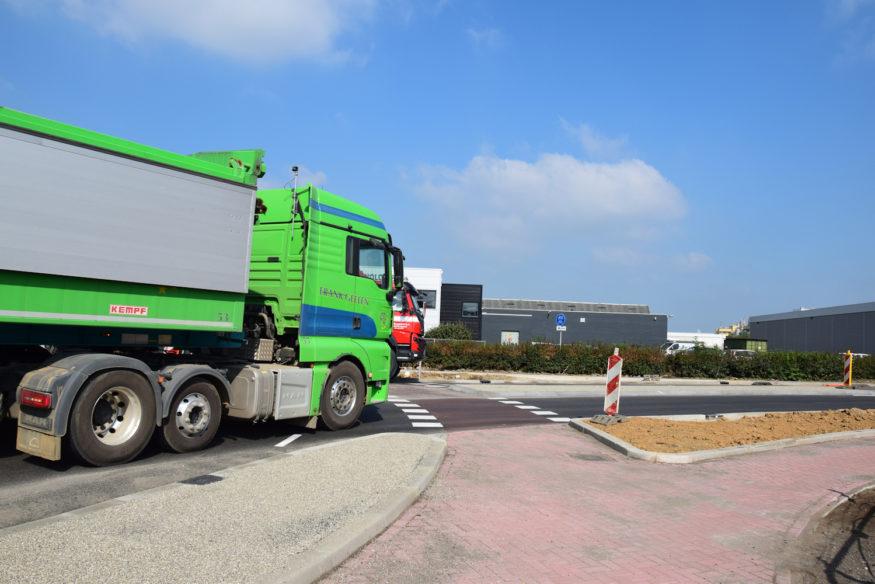 Hoekerweg-laatste-fase-aanleg-rotonde-10klein