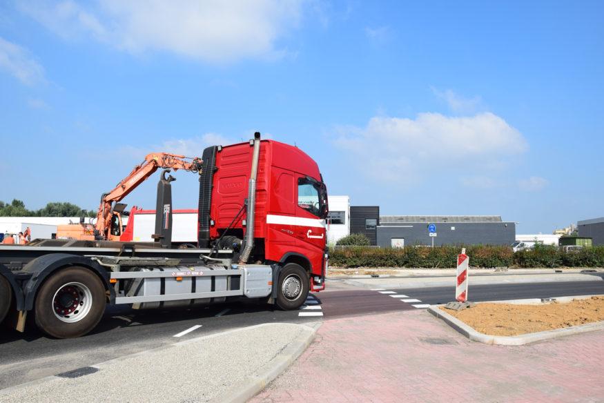 Hoekerweg-laatste-fase-aanleg-rotonde-11klein