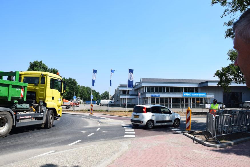 Hoekerweg-laatste-fase-aanleg-rotonde-13klein