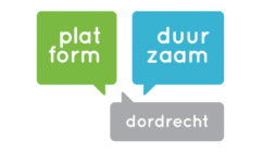 PDD_logo