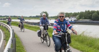Rond-Uit-Dordrecht-ankebotfotografie-3585