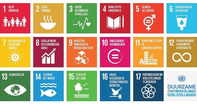 Globale_Doelstellingen_Duurzaamheid_Groot