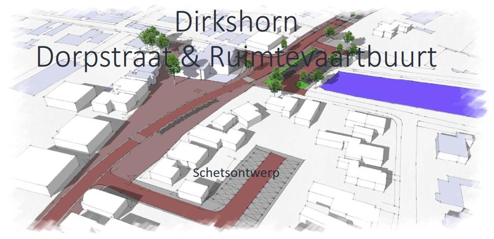 dirkshorn