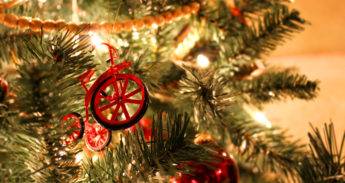 christmas_bike_by_seeds_of_thought-d5mhkw6