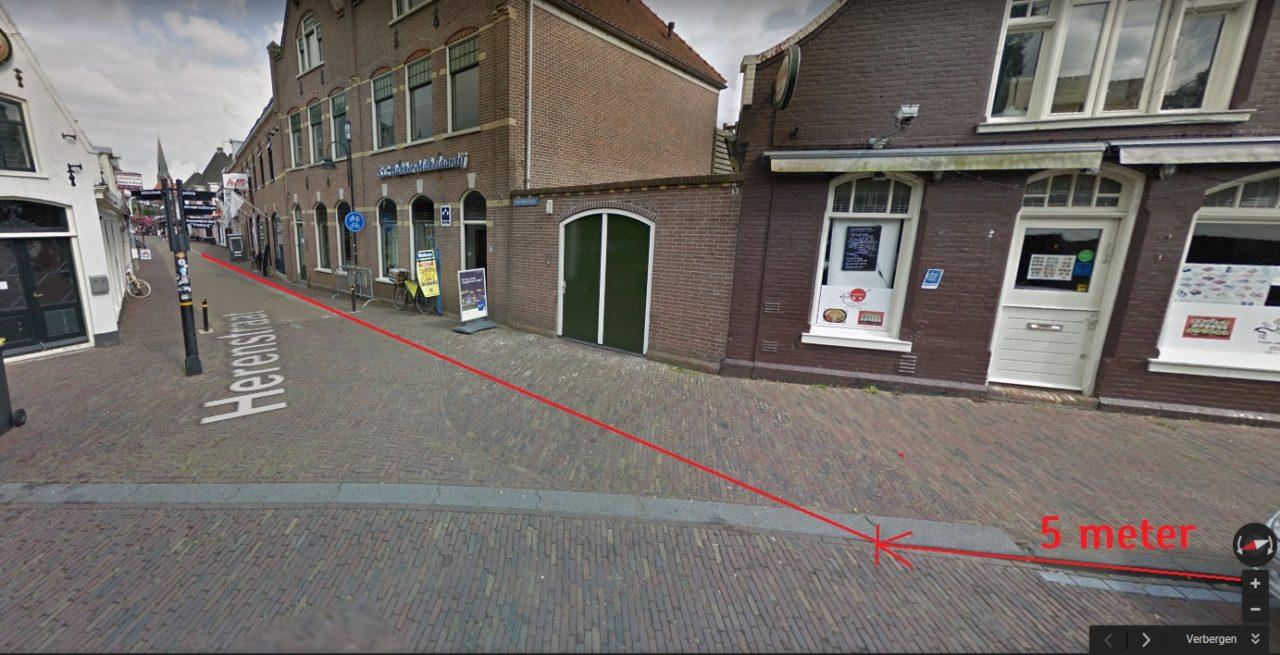 Hoek-Herenstraat-Loet