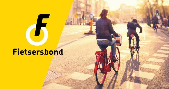 fietsers-met-FBlogo