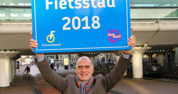 Houten-fietsstad-2018