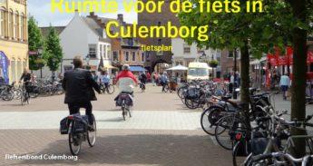 2014-03-18-Fietsnetwerk-Culemborg-voorpagina
