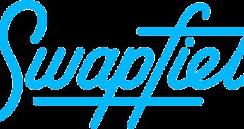 Swapfiets opent ook in Den Bosch
