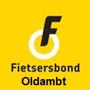 Logo Oldambt