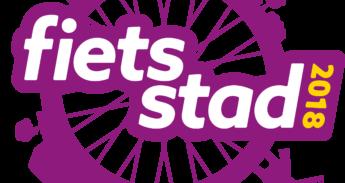 FietsStad_logo_wiel_FC