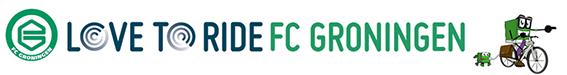 FC_Groningen_banner.132256-klein