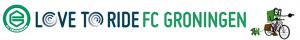 FC_Groningen_banner.132256-kleiner