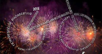 FB_nieuwjaar_2018_web