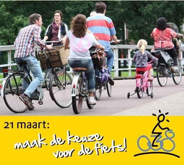 Kies_voor_de_fiets