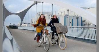 Mobiliteitsagenda