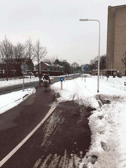 20190123_fietsers_gedwongen_links_te_rijden_web