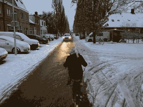 20190123_Halfschoonhalfwerk_web
