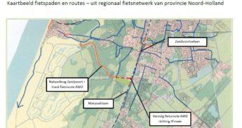2012-03-Opheffen-spoorwegovergangen-kaartbeeld-fietspaden1