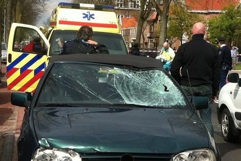 2012-04-23_foto_-_ongeval_Verspronckweg
