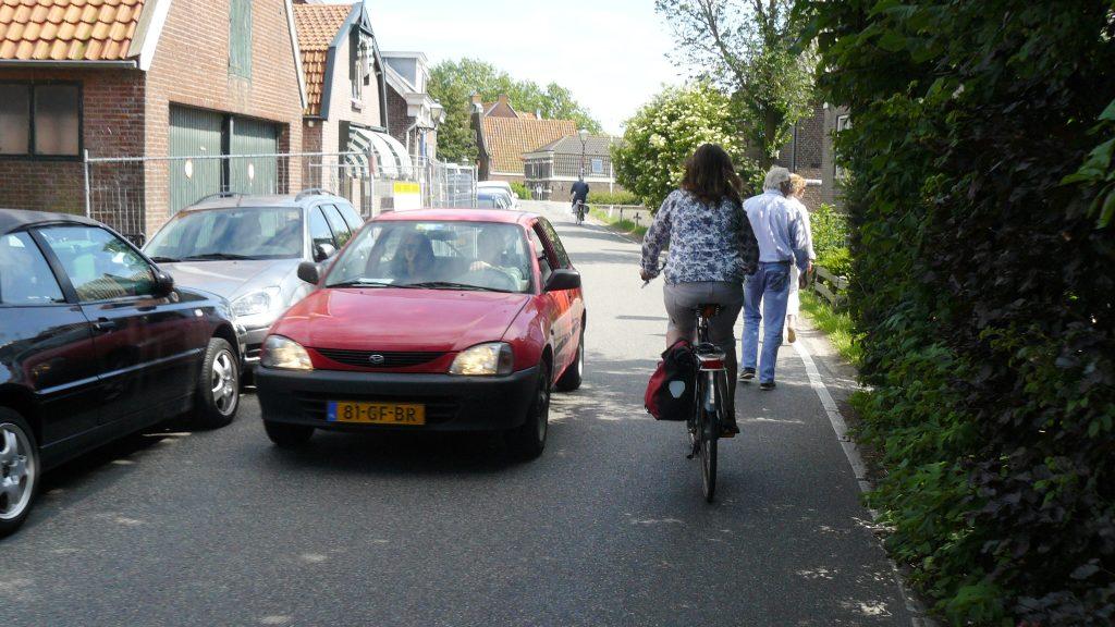 2013-11-09_IJdijk_Spaarndam