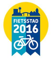 logo_Fietsstad_2016