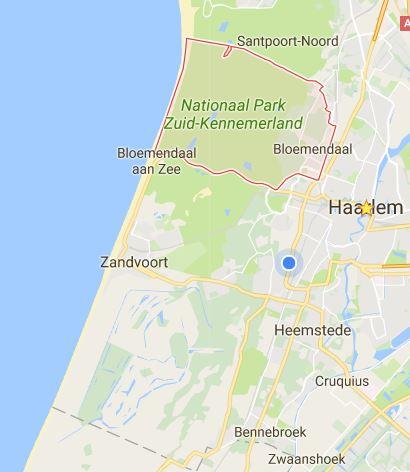 Maps-Bloemendaal21