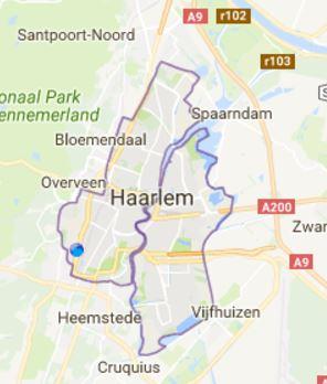 Plaatje-gemeente-Haarlem