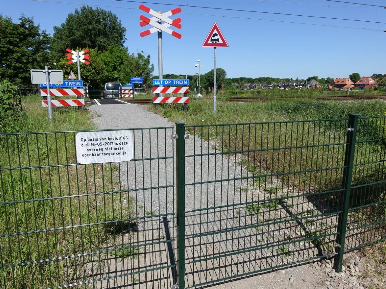 Alverna-07-05-25g-klaphek-met-ketting-vervangen-door-vast-hek
