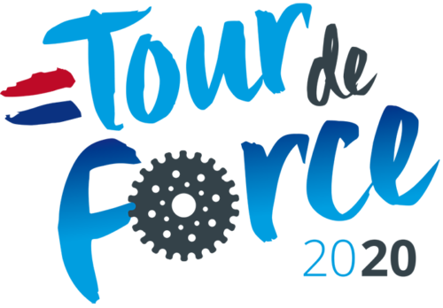 Logo-Tour-de-Force-2020