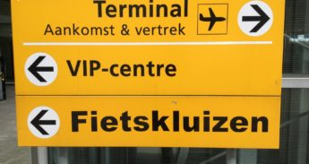 schiphol-fiets-bord-2-IMG_0952