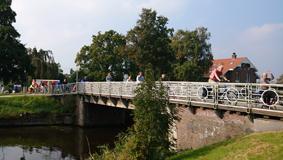 033d-Via-Het-Oude-Slot