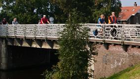 034a-via-Het-Oude-Slot