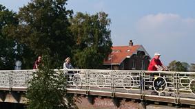 034b-Het-Oude-Slot