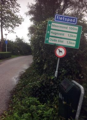 037-richting-Zuid-Schalkwijkerweg