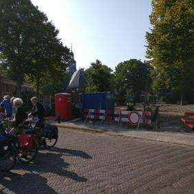 040a-Wilhelminaplein