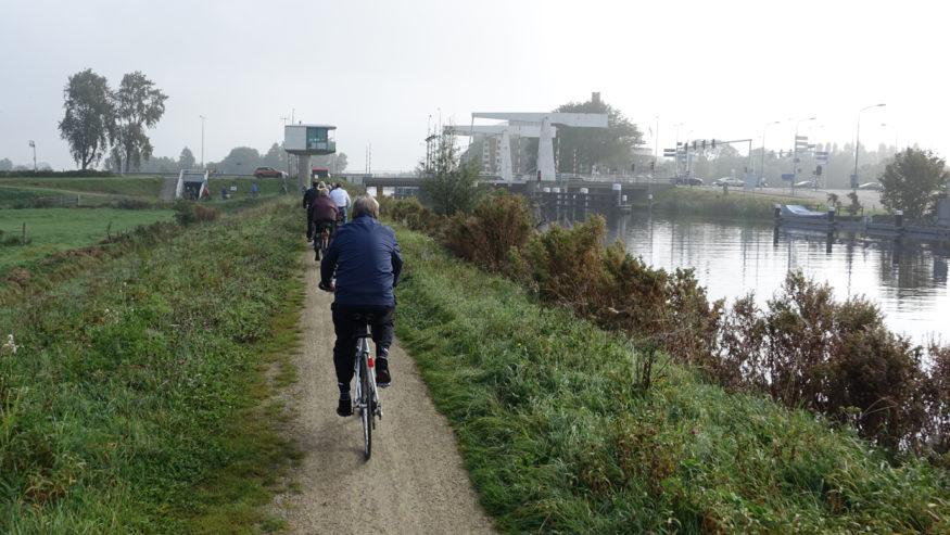 041-Ringvaart-Cruquiusbrug