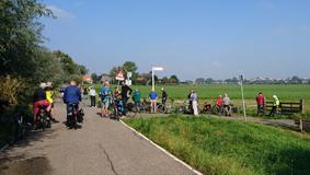 058-Zuid-Schalkwijkerweg