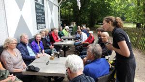 084-lunch-bij-Nurks-in-Haarlemmerhout-Eva