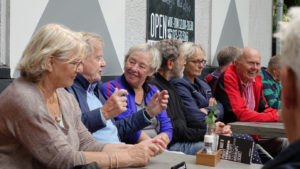 089-Mieke-Tineke-bij-Nurks